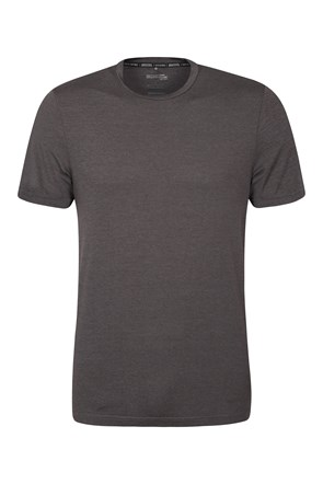Camiseta Transpirable Agra Isocool para Hombres