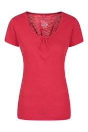 Agra Damen T-Shirt