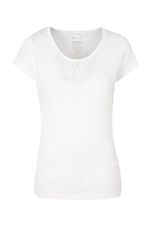 Agra Womens T-Shirt