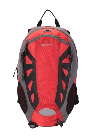 Mochila Hidratación 22L Force Cycle
