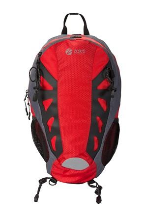 Force Cycle Hydro-Tasche