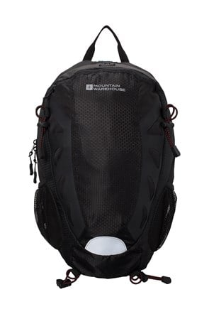 Force Cycle 22L Hydro-Rucksack