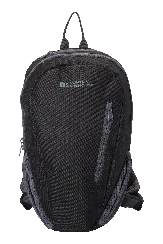 Esprit 10L Backpack - Black