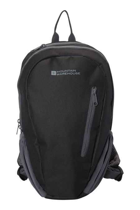 Esprit 10l Backpack Mountain Warehouse Au