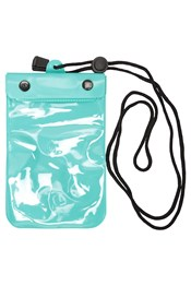 Waterproof Pouch - Small