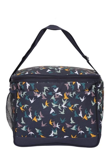 d204334fb Bolsa isotérmica 25L | Mountain Warehouse ES