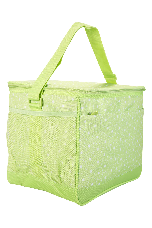 021739 lim coolbag   patterned 25l har ss18 4