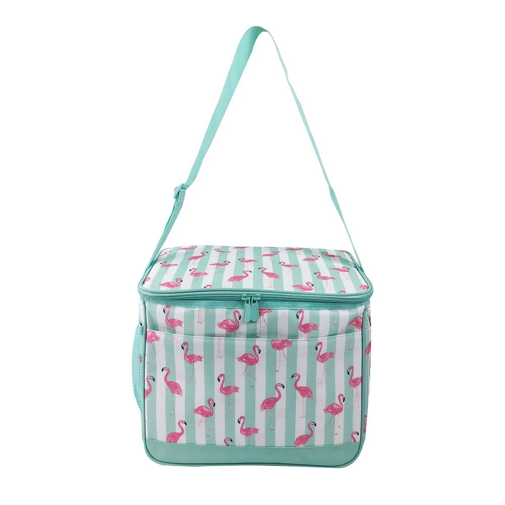 Mountain Warehouse 25L Picnic Camping Coolbag Lightweight ...