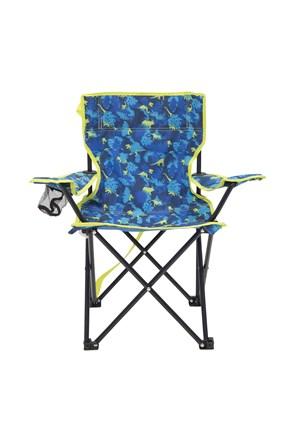 Camping Furniture | Mountain Warehouse GB