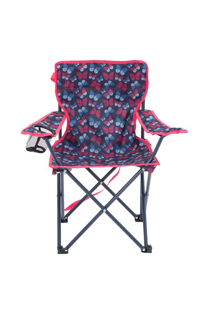 Camping Chairs Folding Chairs for Camping
