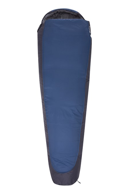 021772 MICROLITE 700 SLEEPING BAG