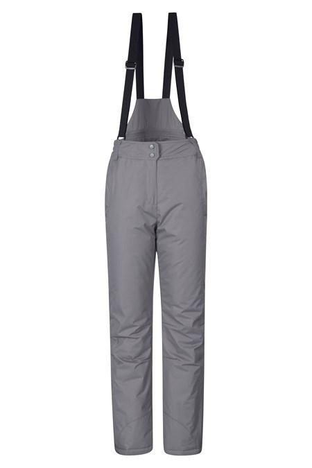 Moon Womens Ski Pants  47040c40b