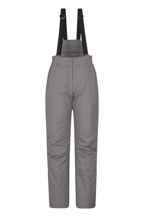 Moon Damen-Skihose