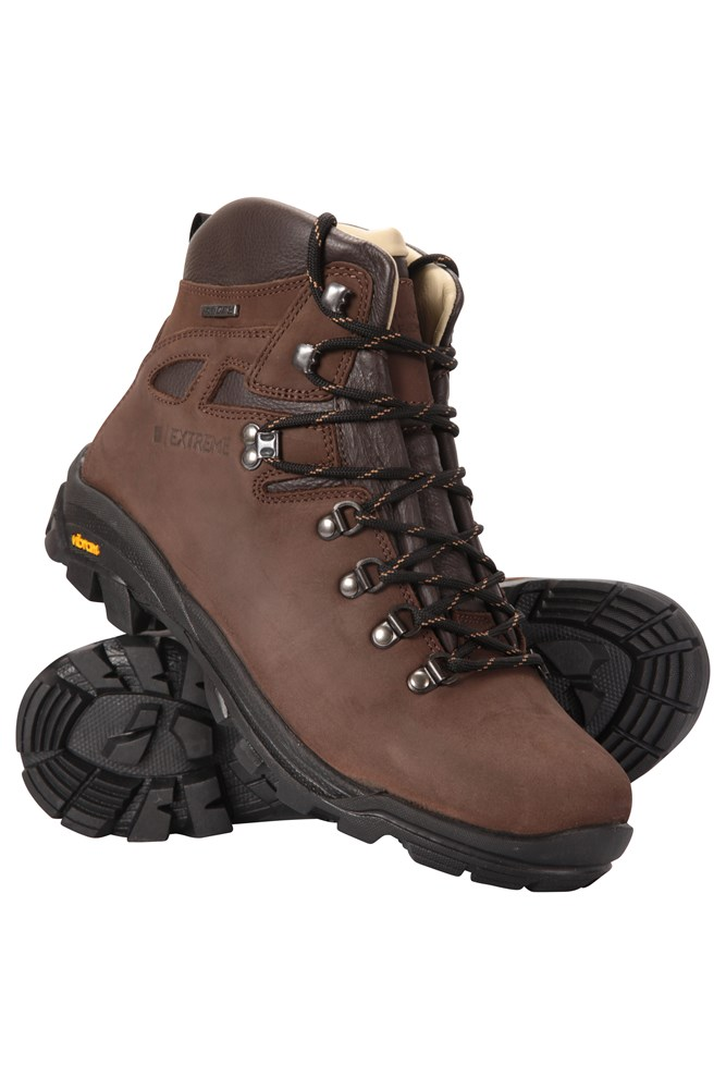 6baf73a150c Mens Walking Boots & Hiking Boots | Mountain Warehouse GB