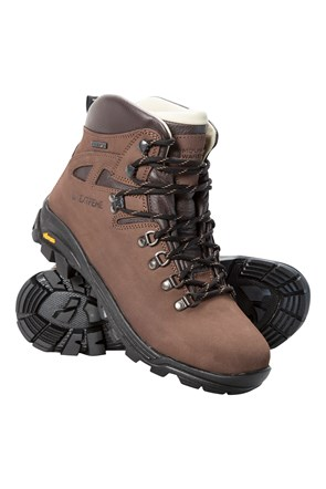 f550643e4c4 Walking Boots | Waterproof Hiking Boots | Mountain Warehouse GB