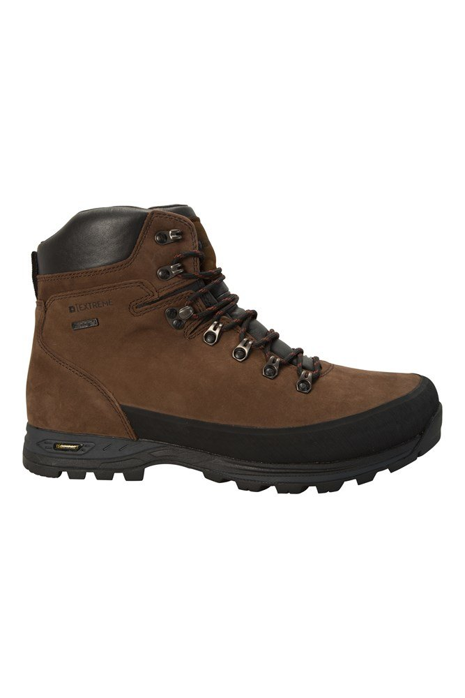 30e4c8954a8 Walking Boots | Waterproof Hiking Boots | Mountain Warehouse GB