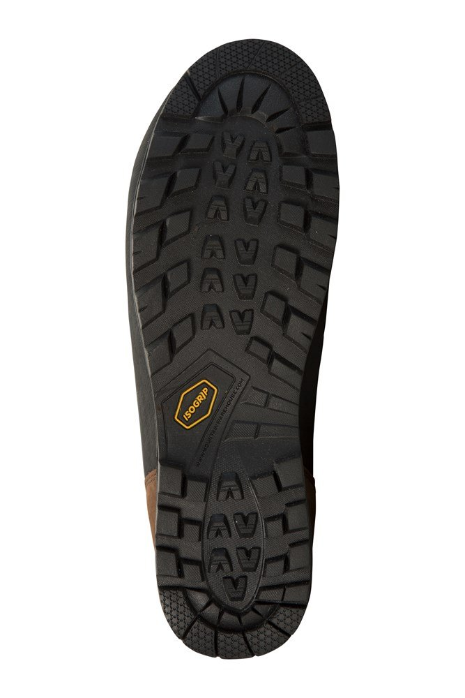 Discovery Mens Extreme Waterproof