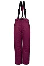 Falcon Extreme Kids Ski Pants