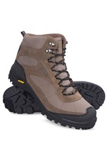 Hurricane IsoGrip Waterproof Boot
