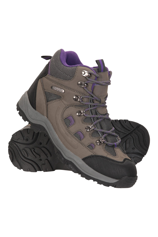 Walking Boots   Waterproof Hiking Boots
