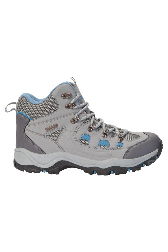 627b61946925b Womens Outdoor Footwear