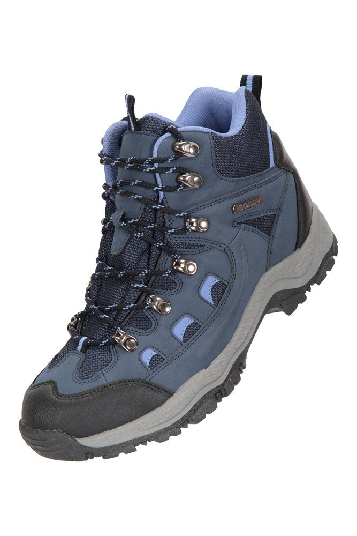 Adventurer Womens Waterproof Boots