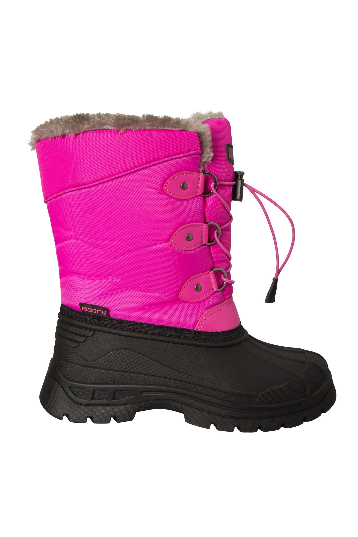 August 2005 – Mens Boots   Shoes – ALL SAINTS 0cf1ae0b445d