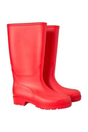 Muddle Kids Wellie