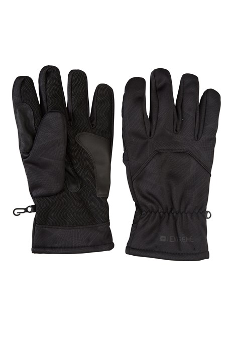 021990 EXTREME WATERPROOF GLOVE