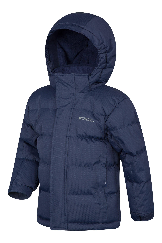 Barbour Waterproof Jacket Kids Purple Sale U0026gt; OFF68% Discounted