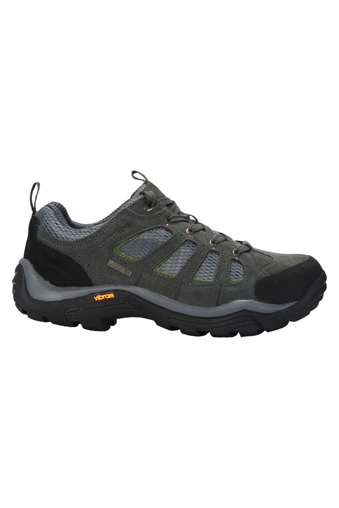 37225d95 Buty trekkingowe | Mountain Warehouse PL