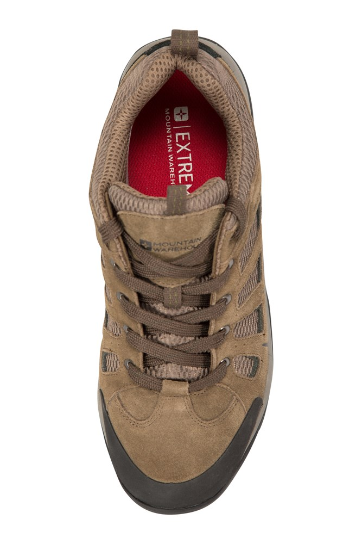 Shoe Vibram Field Extreme Waterproof 022025 8ym0wOvNn