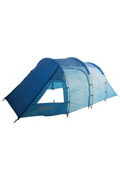 Mini Break 3 Person Tent