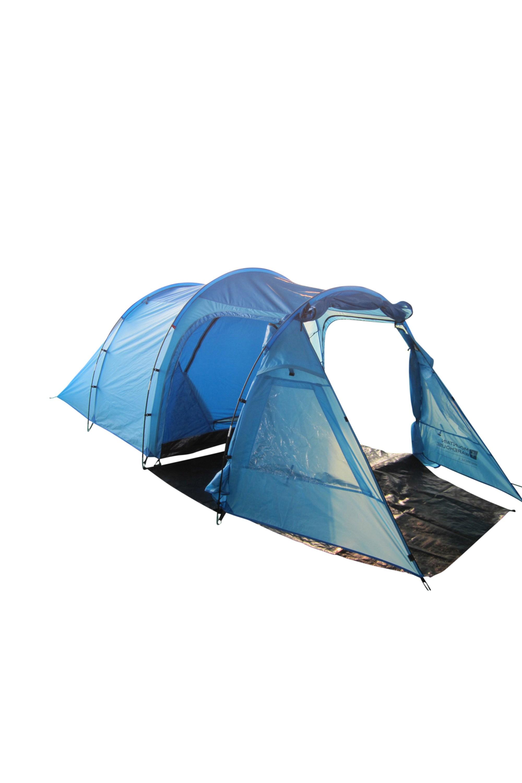 5807e2746 Mini Break 3 Person Tent