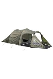 Mini Break 4 Man Tent