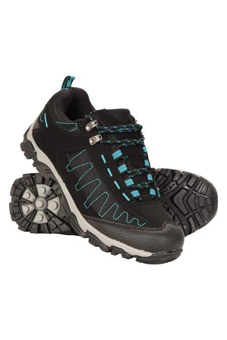 022079 SKYLINE WOMENS WALKING SHOE