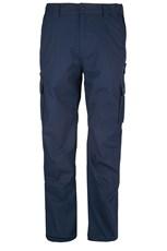 Trek Mens Short Length Trousers
