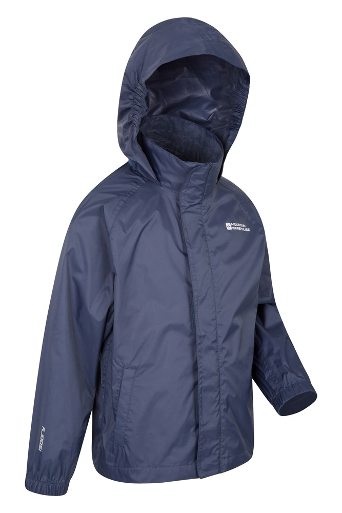 b97e0be1cee6 Waterproof Coats   Jackets