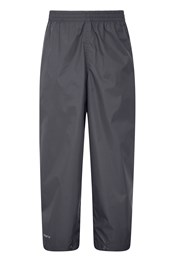 Pakka Kids Waterproof Rain Pants