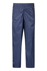 Pakka Kids Waterproof Over Trousers
