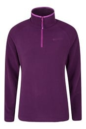 Juniper Womens Fleece