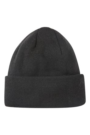 Gorro de punto THINSULATE Mujeres