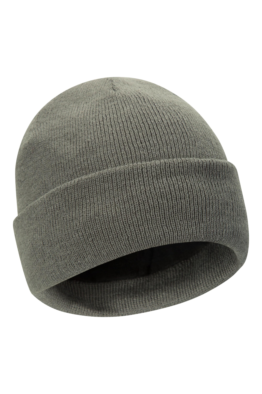 6aadaac18b3 Ski Hats