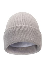 Thinsulate Womens Knitted Beanie