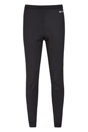 Winter Ride Mens Tights
