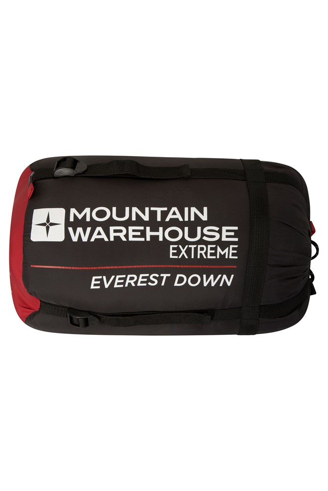 Warehouse Mountain Couchage Fr Sac Everest De xqAR7R