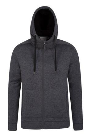 d0f26568b62f Mens Hoodies   Sweatshirts