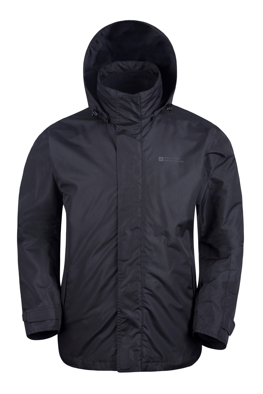 2c23470ea Waterproof Coats & Jackets   Mountain Warehouse GB
