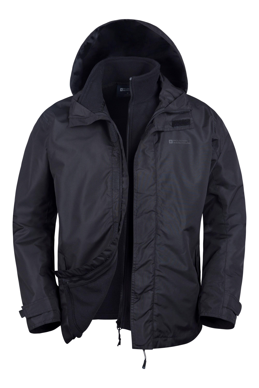 cfd8cea56e2 Waterproof Coats & Jackets | Mountain Warehouse GB