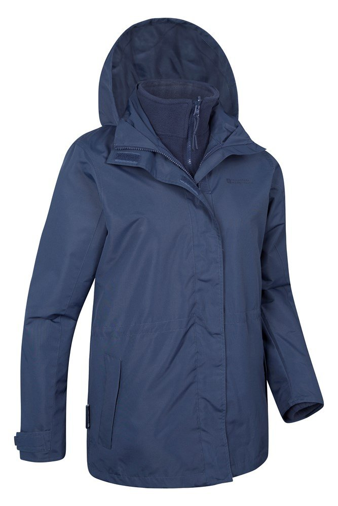 1e063ce4418b Waterproof Coats   Jackets